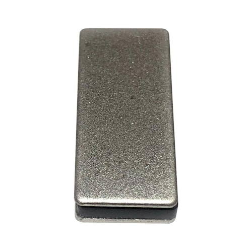 SharpenAir Replacement Stone - 600 Grit