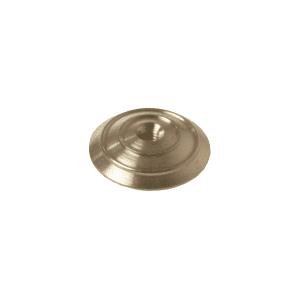 finger button