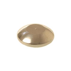 Finger button PS-VL-216