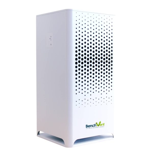 BV3010-CITY M Air Purifier