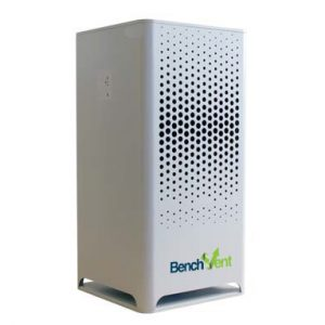 Home & Office Air Purifier