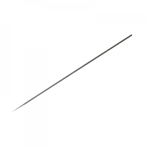 0.3mm Needle for Sparmax MAX 4