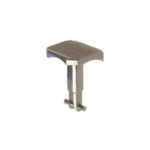 Main lever for Iwata Custom Micron v2