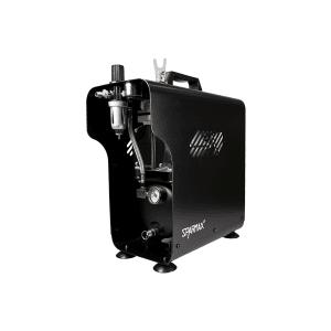 Sparmax TC-620X Compressor