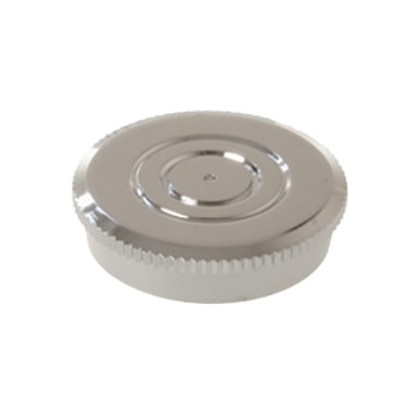 Iwata Lid for HP-C/CP/CH