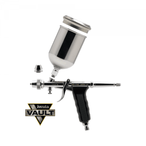 Iwata Vault HP-TH2 Trigger Airbrush