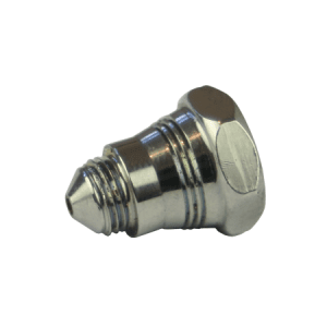 New Style Head Size 3 (0.75mm) for use with Paasche VL