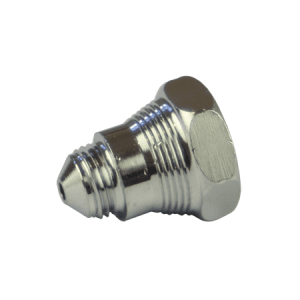 New Style Head Size 5 (1.05mm) for use with Paasche VL