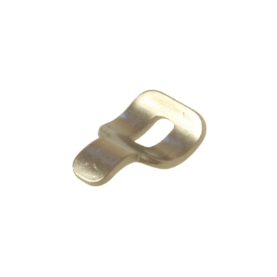 Auxiliary Lever for HP-BC / BC2 / BCS / BS / CS / SBS