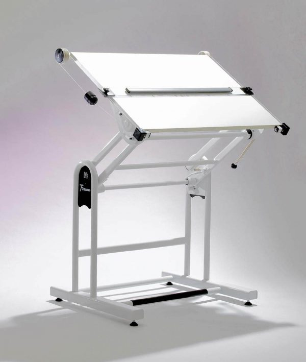 42 Inch Weymouth Forum Drawing Board and Stand
