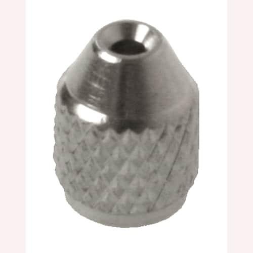 Iwata Needle Chucking Nut for Custom Micron