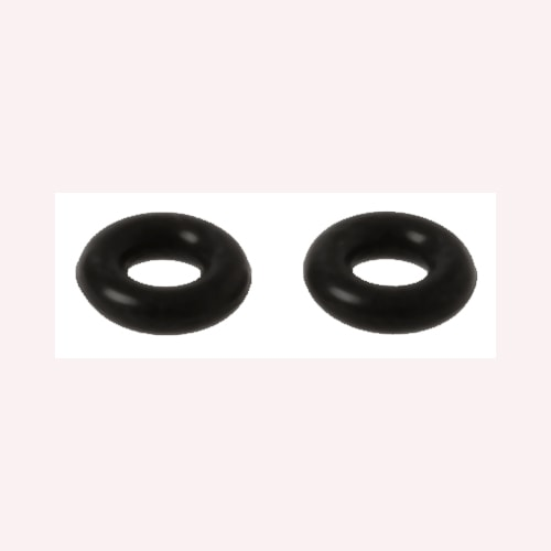 Iwata Packing Fluid Head O Ring for Custom Micron