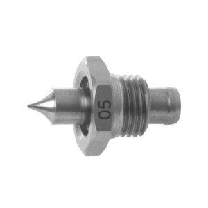 Iwata G5 Fluid Nozzle 0.5mm