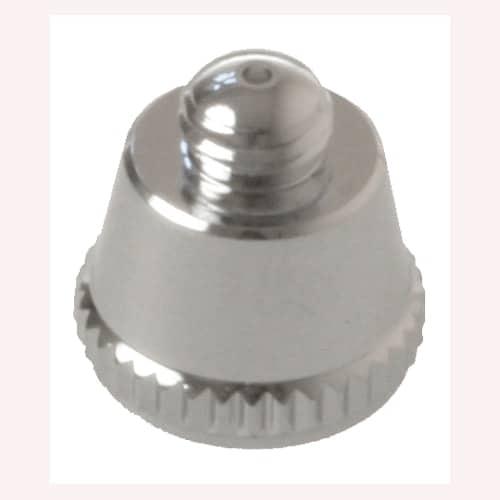 Iwata 0.3mm Nozzle Cap for HP Range