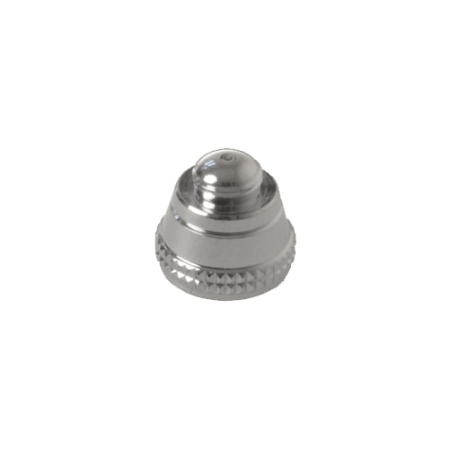 Iwata 0.2mm Nozzle Cap for Revolution TR0