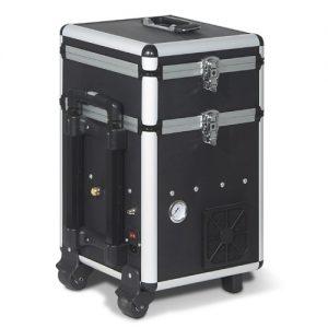 Iwata Maxx Jet Airbrush Compressor