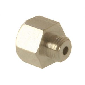 M66 Paasche Badger Hose Adaptor