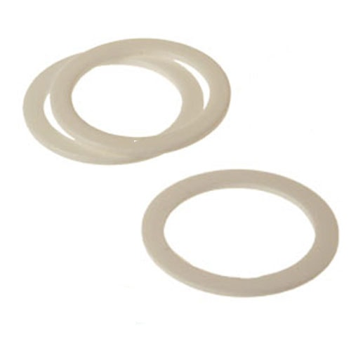 Packet 3 Jar Cover Gaskets