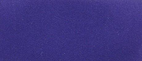 Auto Air Pearl Purple