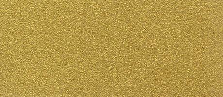 Auto Air Metallic Gold