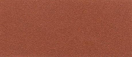 Auto Air Metallic Copper