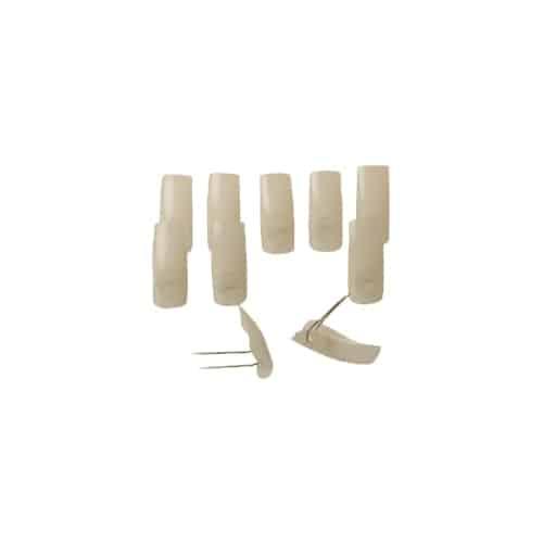 Medea Nail Design Display Tips