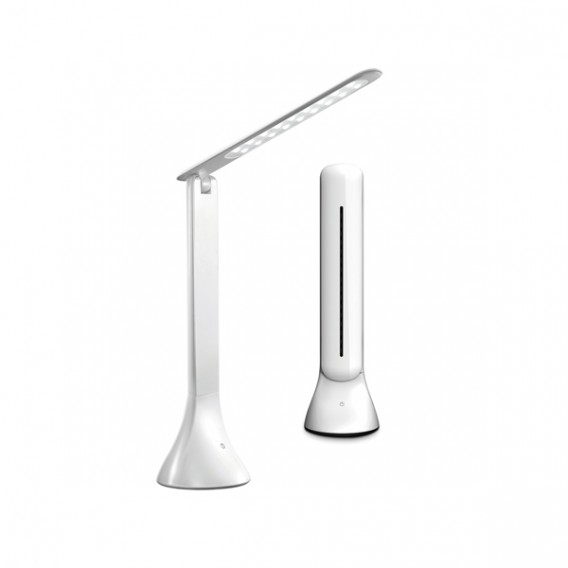 Daylight Smart Lamp R10