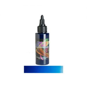 Createx Illustration Colbalt Blue 2oz 60ml