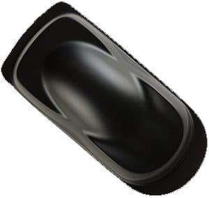 AutoBorne Sealer Black 240ml