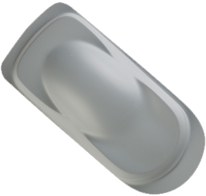 AutoBorne Sealer Grey 240ml