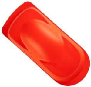 AutoBorne Sealer Orange 240ml