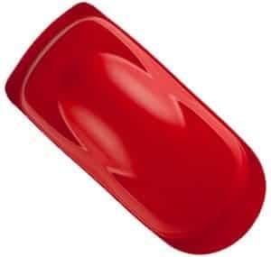 AutoBorne Sealer Red 240ml