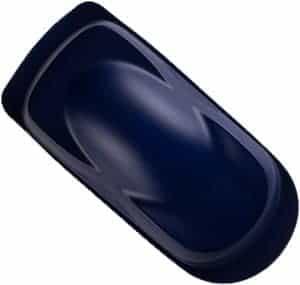 AutoBorne Sealer Blue 240ml