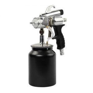 Apollo Pro Spray Gun with 1.3mm Spray Set Up