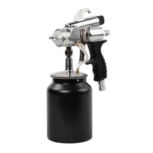Apollo Pro Spray Gun with 1.3mm Spray Set Up