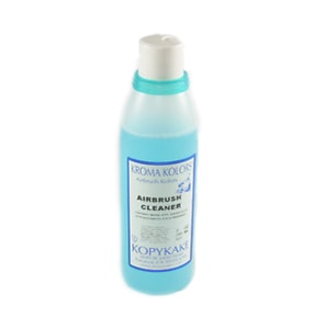 Kopykake Airbrush Cleaner - 9oz