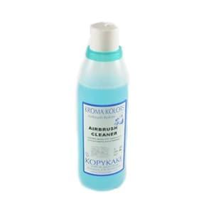 Kopykake Airbrush Cleaner 4oz