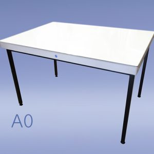 Orchard A0 Light Table