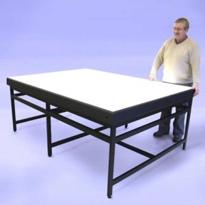 Orchard 2A0 Light Table